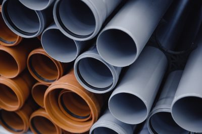 Time for Pipe Replacement? 5 Essential Tips on Repiping a House You Need to Know