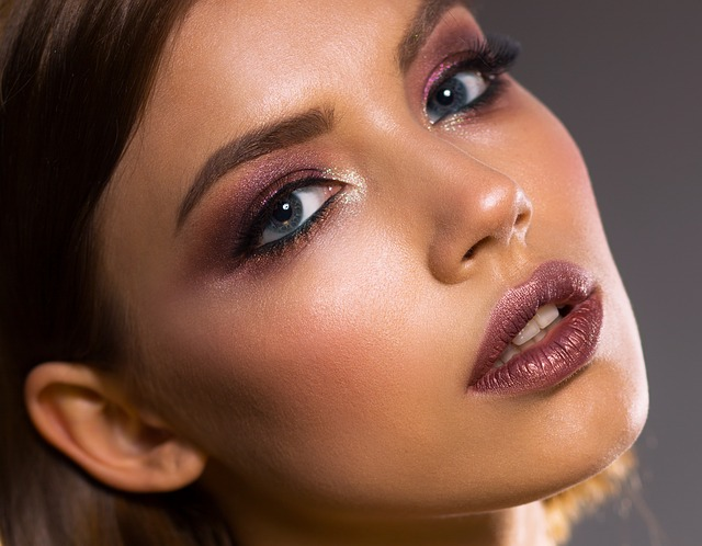 Tips for a Smooth Recovery After Facelift