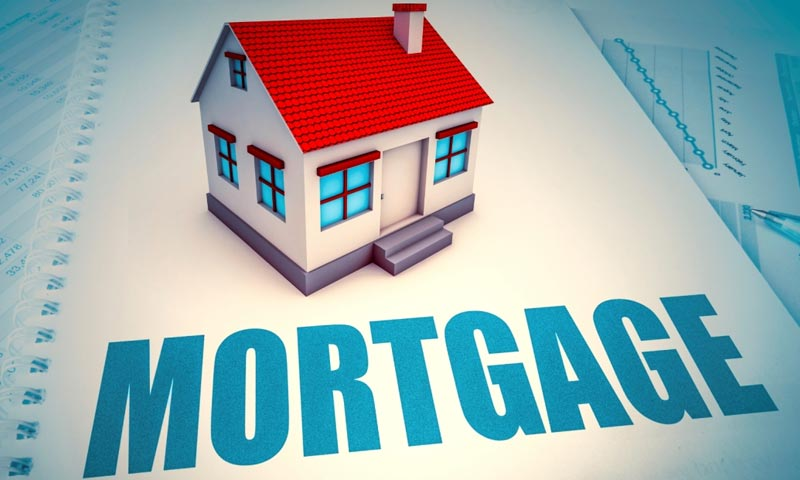 Understand About a Mortgage