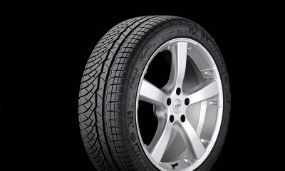 10 Worth-It Best Tires for Your Car