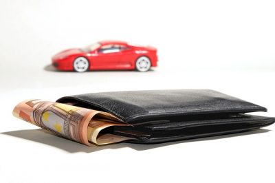 What are car title loans & how do they work?