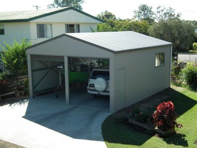 10 Reasons Why you need to Have Carports