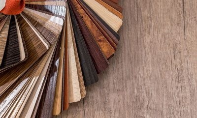8 Brilliant Tips on How to Install Laminate Flooring Like a Pro