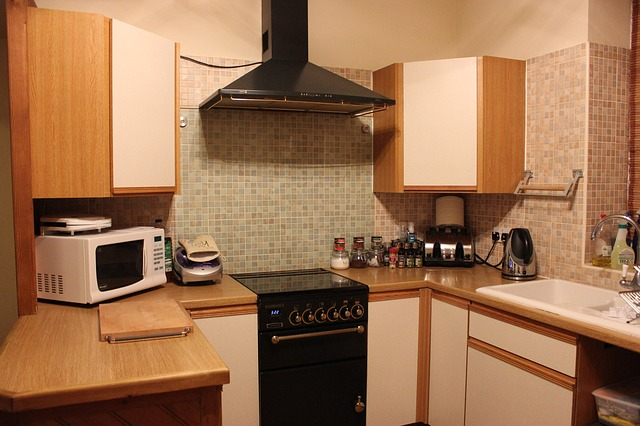 6 Microwave Oven Cooking Tips