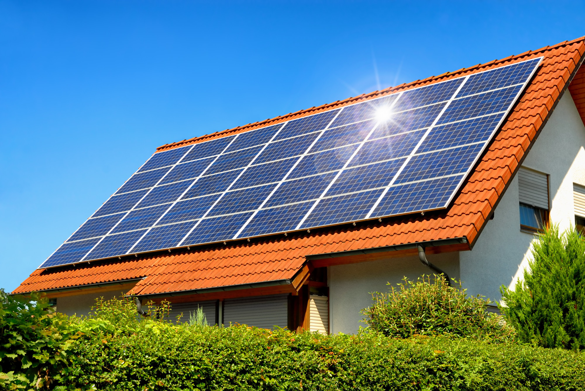 5 Key Questions to Ask Before Going Solar
