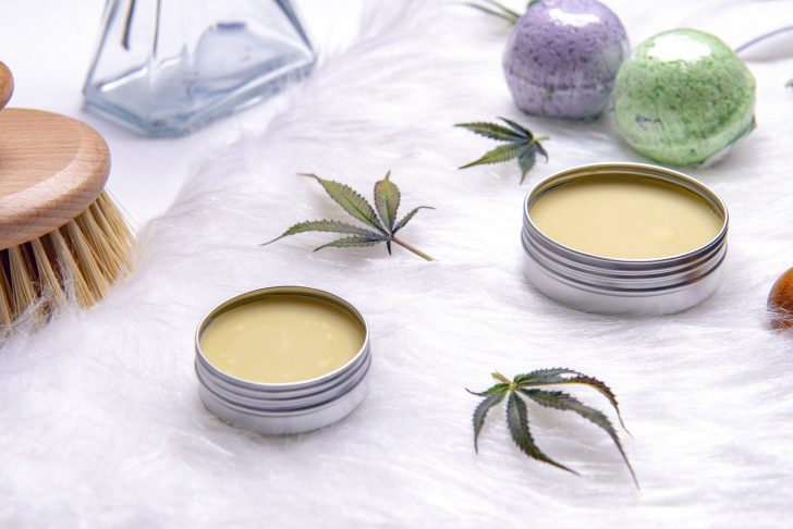 Why You Should Add CBD Skin Care Products into Your Daily Routine