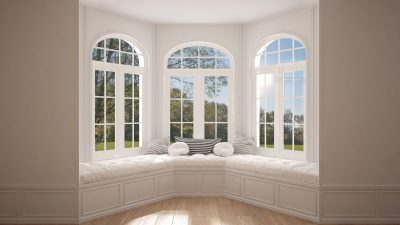 5 Telltale Signs It's Time To Change Your Windows