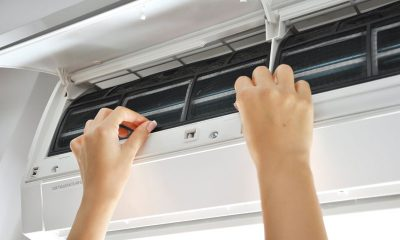 How to Maintain Your Air Conditioner in the Right Way