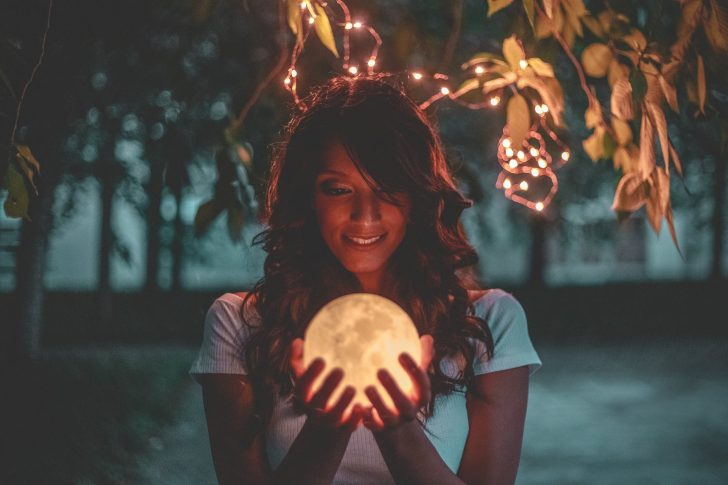 Why you should consider investing in a psychic reading