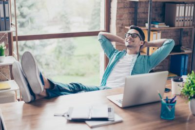 Phenibut: How Does This Relaxing Nootropic Work?