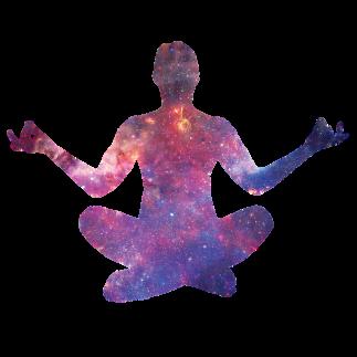understand the 7 chakras