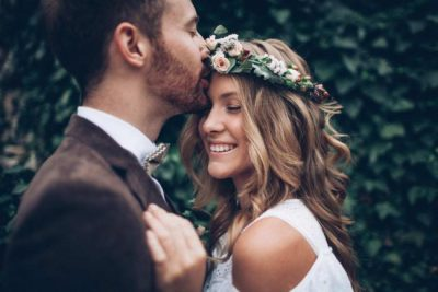 10 Tips on How to Write Perfect Wedding Vows
