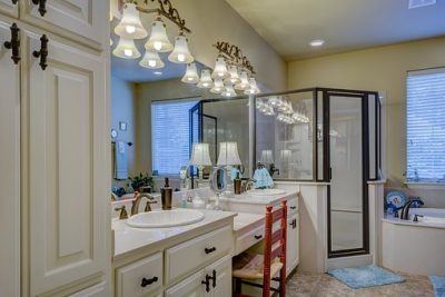 How to Estimate the Cost of a New Bathroom