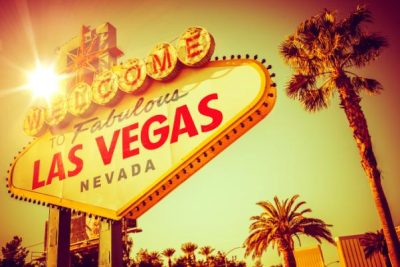 Traditional Vegas casino games you can play online