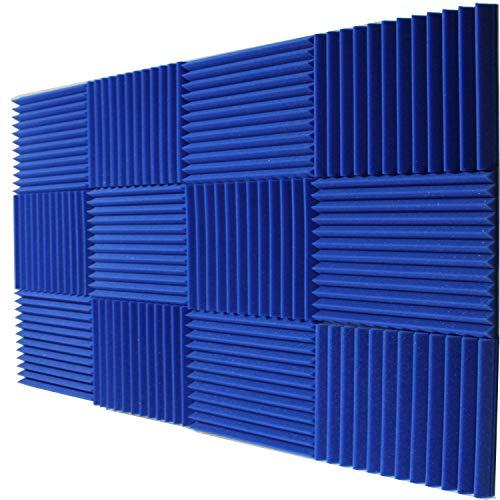 Mybecca Acoustic Panel