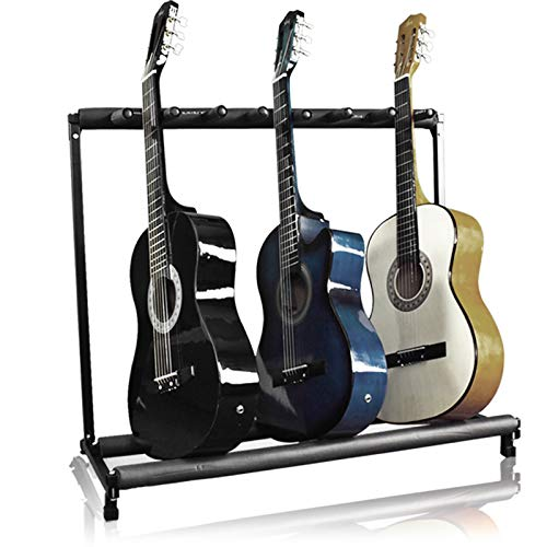 Guitar Folding Stand