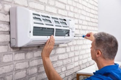 AC Not Working: 5 Common Summer Air Conditioner Issues