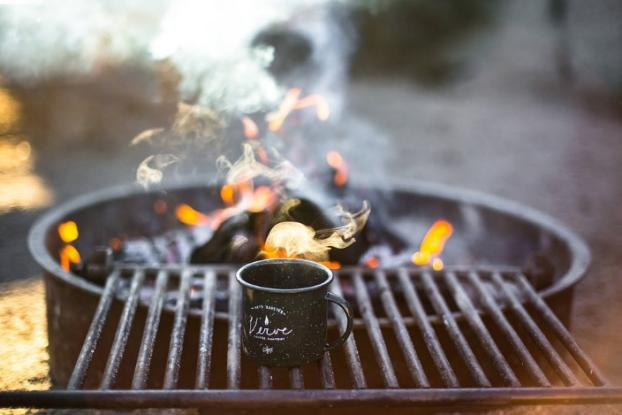 Charcoal Grill: Benefits and Buying Guide