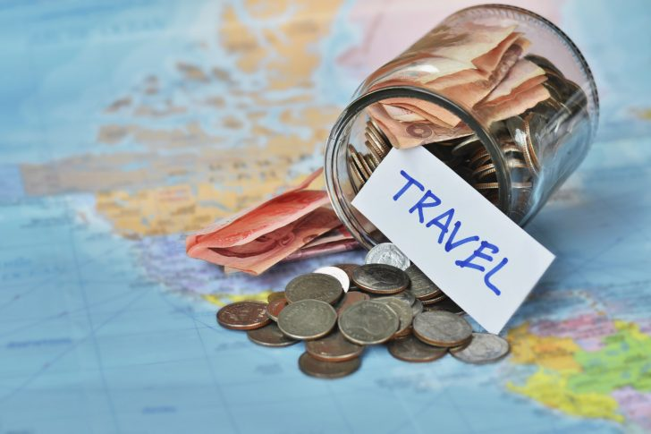 8 Tips on How to Get/Leverage a Travel Payment Plan (Even With Bad Credit)