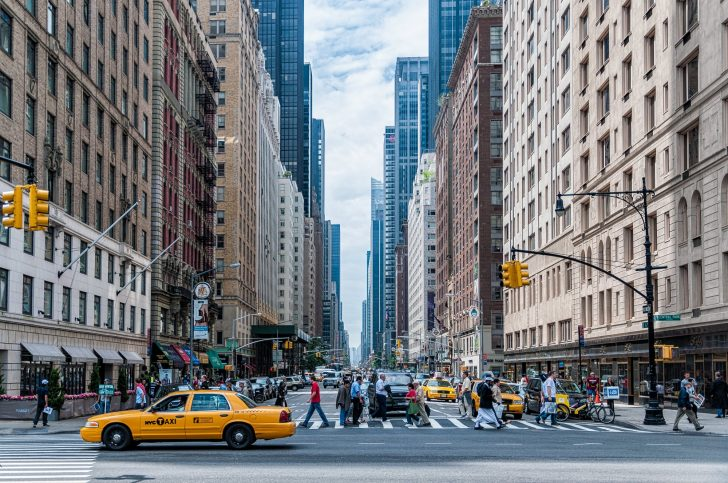 Adapt to City Life: 3 Essential Tips for Living in New York