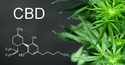 CBD Oil Help Reduce Heroin Cravings