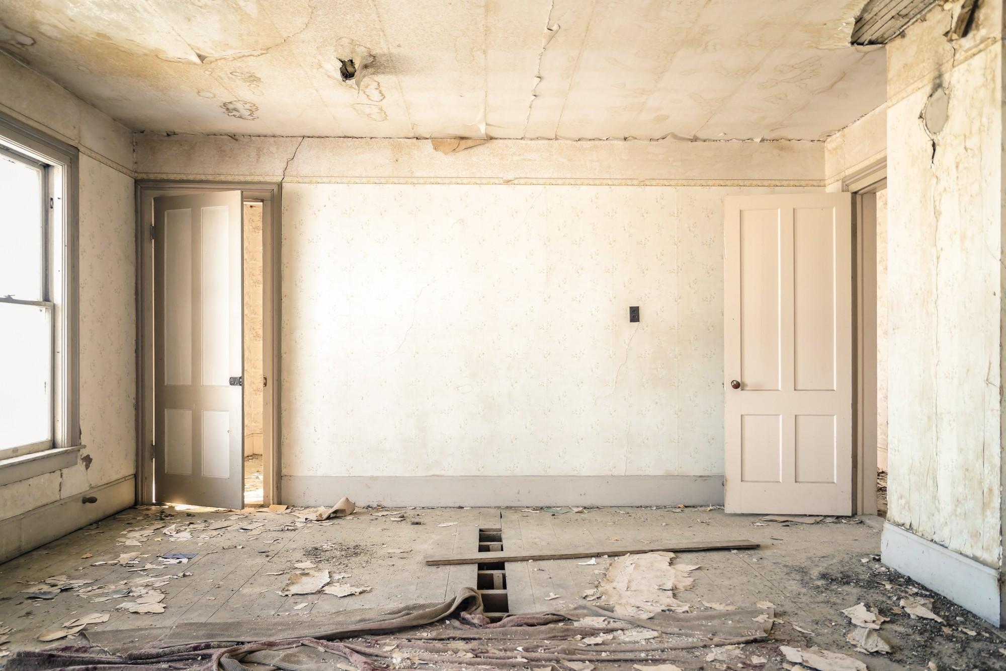Convert Your Space: 5 Basement Renovation Ideas