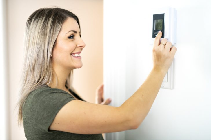 Frugal and Cool: 9 Ways to Save on Your AC Electric Bill