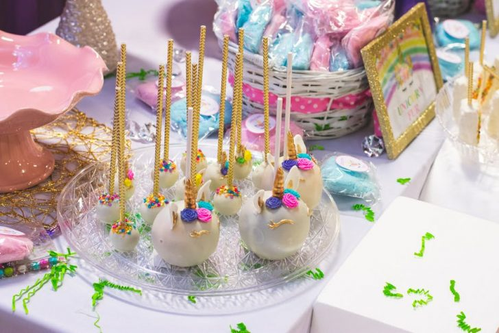 Happy Birthday! Your Step-By-Step Guide to Planning a Birthday Party for Your Child