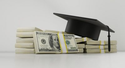 How to Secure Instant Student Payday Loans