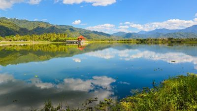 Lake Placid is Much More Than the Winter Olympics