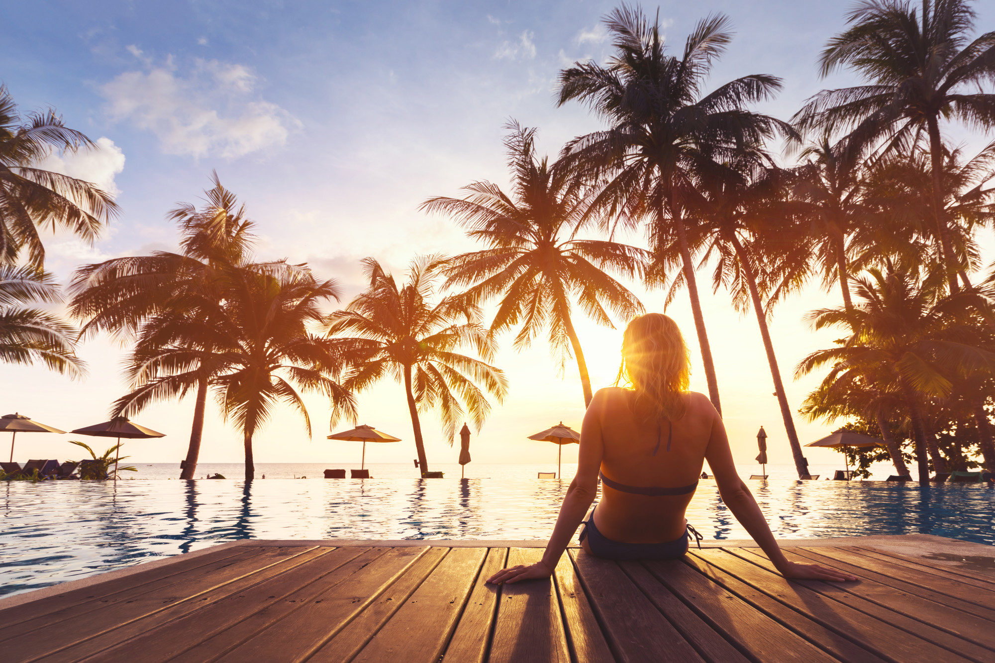Vacation Station: The Pros and Cons of Joining Vacation Clubs