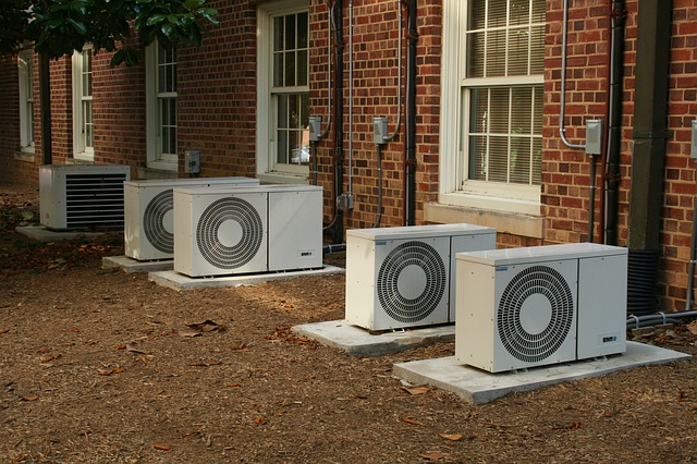 Warning Signs That Your AC Needs Repair