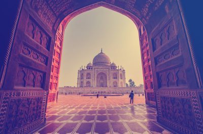 What Canadians Should Know Before Visiting India