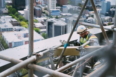How Construction Estimating Software is Changing the Industry