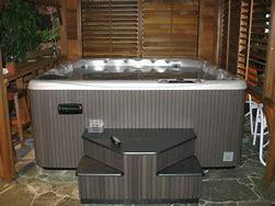 New Article Reveals the Low Down on Calgary Hot Tubs and Why You Must Take Action Today