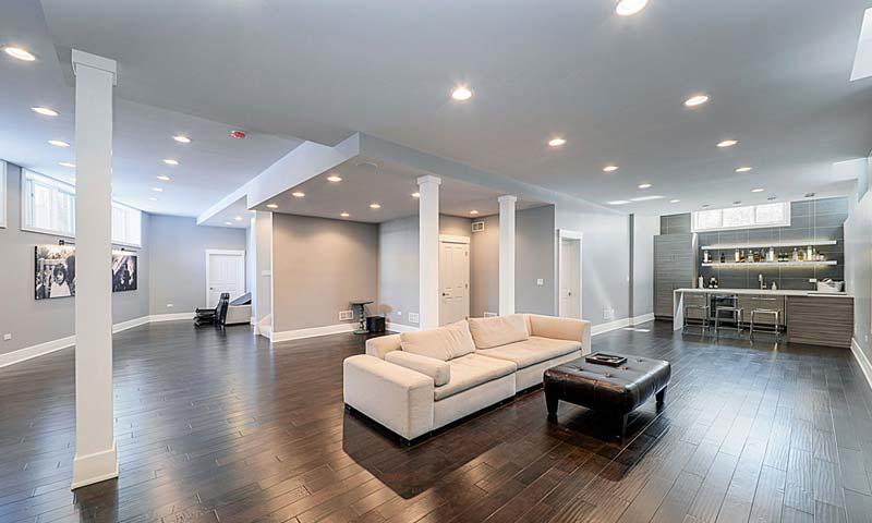designing-basement