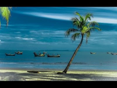 Best Places to Visit in Bangladesh