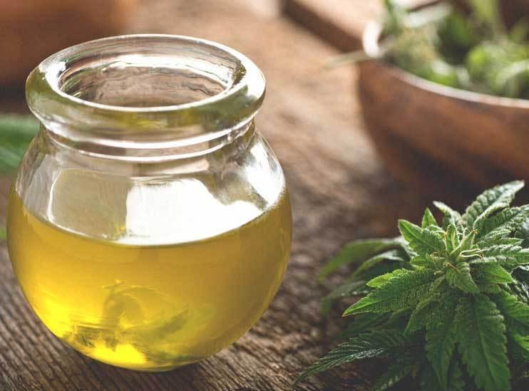 https://i0.wp.com/images-prod.healthline.com/hlcmsresource/images/4215-Cannabis_Oil-742x549-thumbnail.jpg?w=756