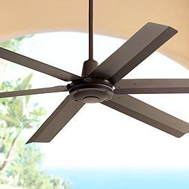 Your Outdoor Spaces Need a High-performance Ceiling Fan