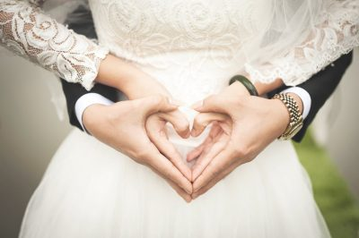 The Best Tips to Save Your Wedding Day Memories to Relish Them Forever