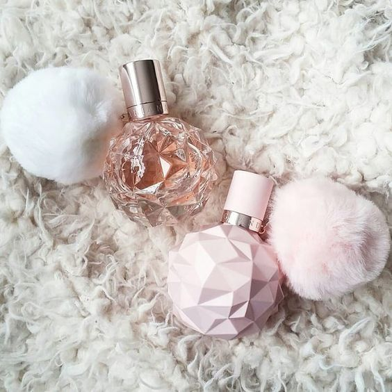 Perfume Gift Set: Is It A Good Idea?