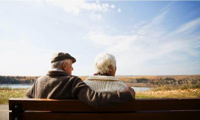 Why You Should Start Planning For Your Retirement Now