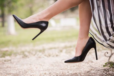 business casual shoes for women ballerinas