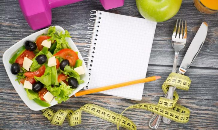 Diet Friendly Recipes That Can Help You To Lose Weight