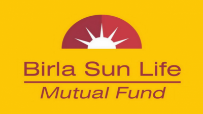 4 benefits of investing in Birla Sun Life mutual fund