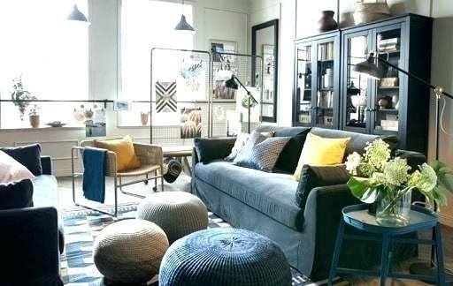 5 Inspiring Home Decor Ideas on a Budget