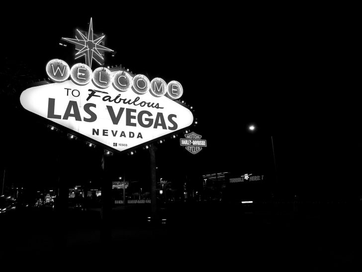 12 Things Every First-Time Travelers In Las Vegas Needs To Know