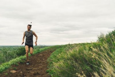 Running a Marathon: Preparation Tips