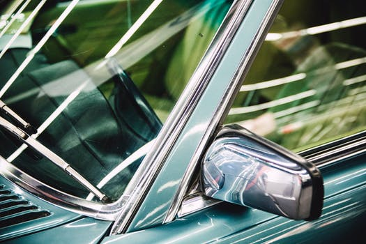 3 Essential Tips for Maintaining Your New Windshield