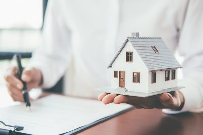 5 Crucial Tips for Selling a House As-Is